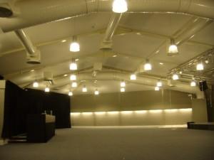 Religious Centre 1